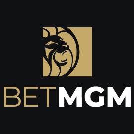 BetMGM Sportsbook TN