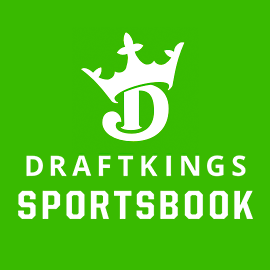DraftKings Sportsbook TN