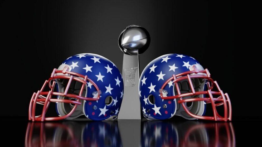Super Bowl Preview: Kansas City vs. Tampa Bay